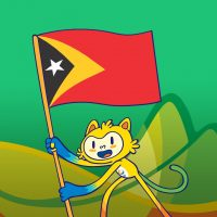 olympic-games-timor-leste-team